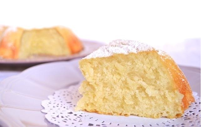 tarta de leche de soja 7
