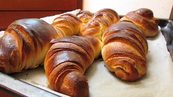croissantslechedesoja10
