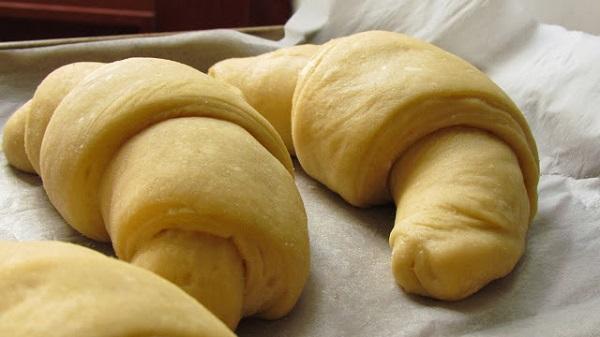 croissantslechedesoja8