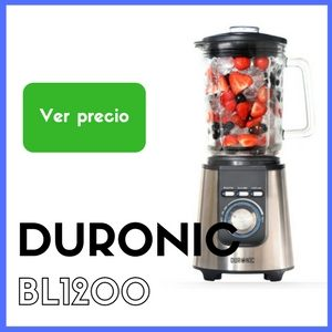 duronic BL1200